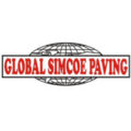 Global Simcoe Paving