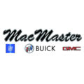 MacMaster GM