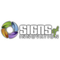 Signs of Innovation