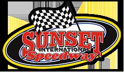Sunset Speedway
