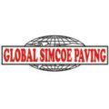 Global Simcoe Paving