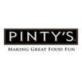 Pinty's Delicious Foods Inc.