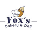Fox's Bakery & Deli