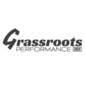 Grassroots Performance