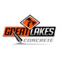 Great Lakes Concrete