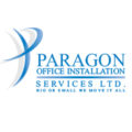 Paragon Office Installations